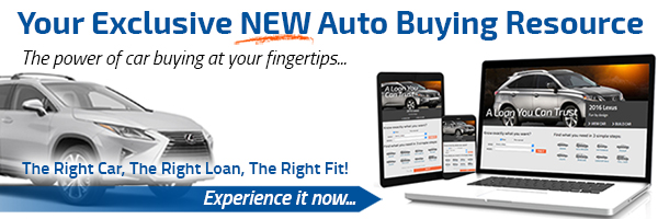 auto buying resource